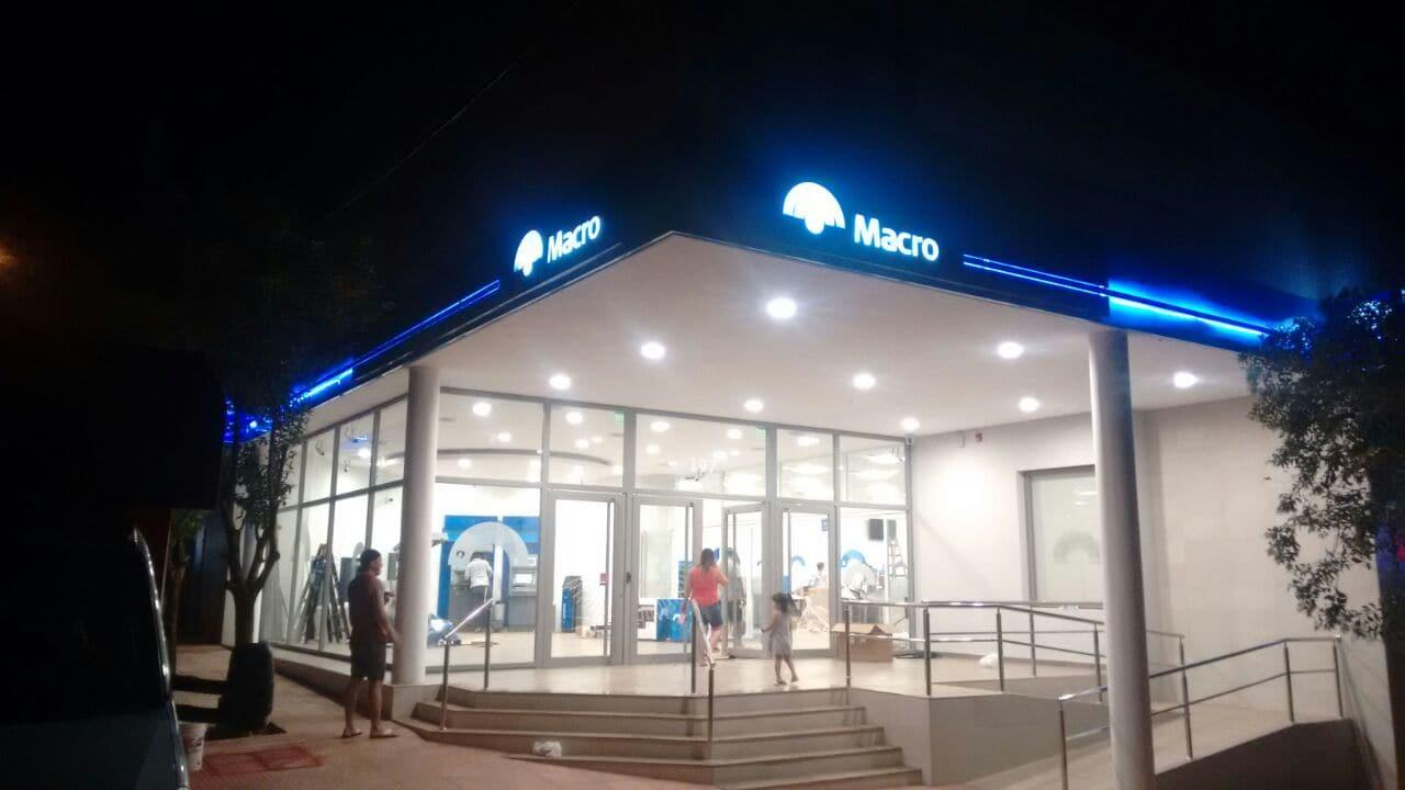 ¿Cuáles Son Las Ventajas del Plazo Fijo En Banco Macro en Argentina?