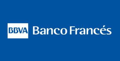¿Cuánto Paga Plazo Fijo En Banco Francés en Argentina?