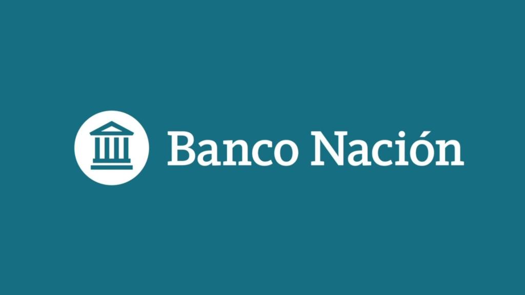 Vea Aquí Sobre Plazo Fijo Del Banco Nación en Argentina