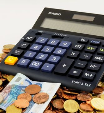 ¿Cuál es La Tasa de Plazo Fijo de Banco Provincia en Argentina?