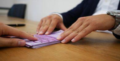 ¿Cuánto Paga un Plazo Fijo a 30 Días del Banco Nación en Argentina?